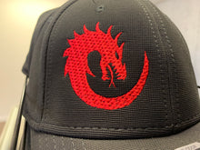 Load image into Gallery viewer, Custom Embroidered Hats and Beanies