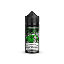 Load image into Gallery viewer, Sadboy E-liquid 100ML