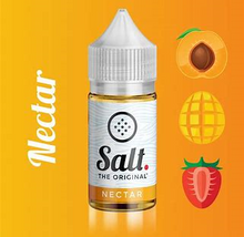 Load image into Gallery viewer, SALT The Original, 30ML