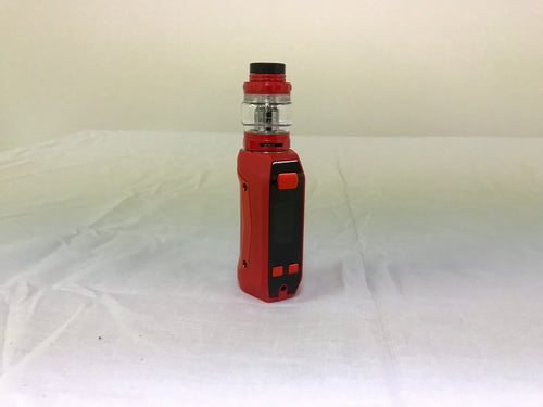 Geek Vape - Aegis Mini 80W TC Kit With Cerberus Tank
