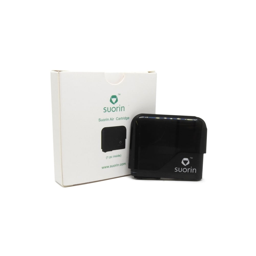 Suorin Air Pods 2ml 1.2 Ohm