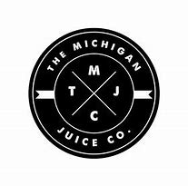 Michigan Juice Co, Density 120Ml