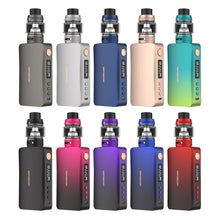 Load image into Gallery viewer, Vaporesso - Gen S 220W Kit with NRG-S Sub-Ohm Tank