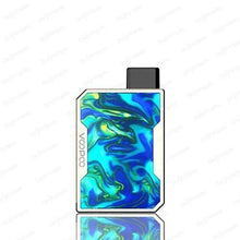 Load image into Gallery viewer, VOOPOO DRAG NANO 750MAH POD SYSTEM STARTER KIT WITH 1ML REFILLABLE NANO POD