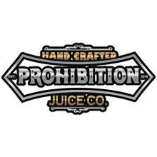 Load image into Gallery viewer, PROHIBITION JUICE CO - 100ML