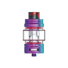 Load image into Gallery viewer, SMOK TFV16 Tank (King Beast)