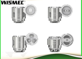 Wismec Gnome WM Coils - 5 Pack