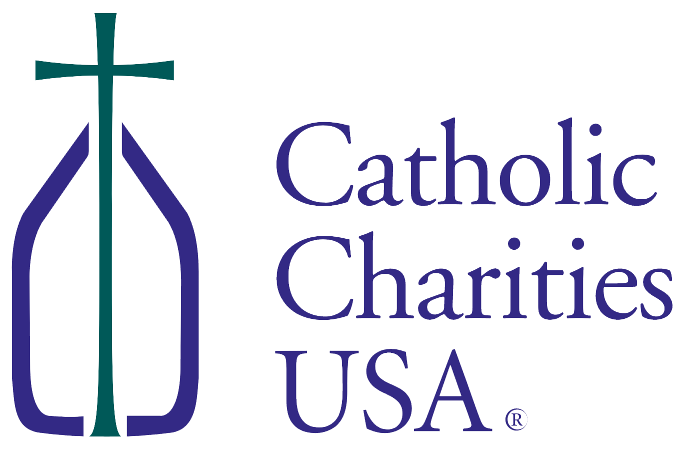 Catholic Charities Humanitarian Relief