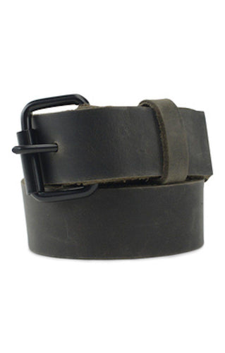 Bed Stu Scott Belt Belts