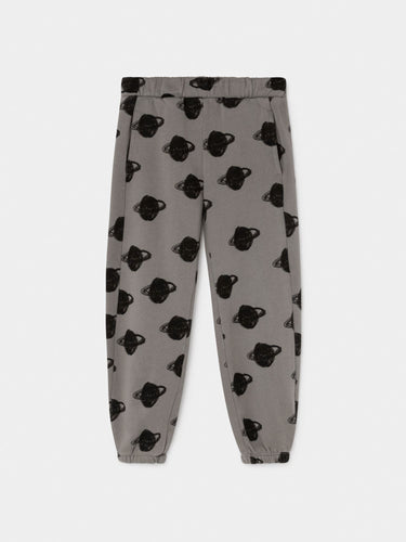 Bobo Choses All Over Saturn Jogging Pants Joggers