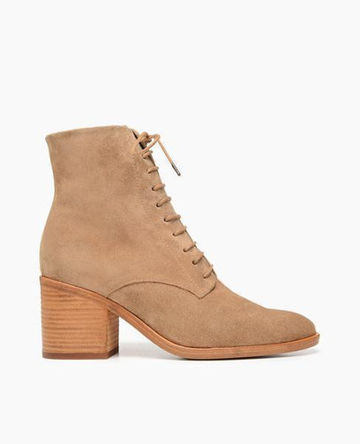 Coclico Bani Boot Boots