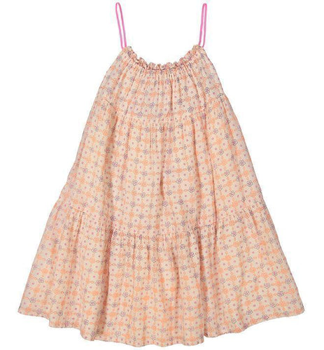 Everbloom Prairie Dress Dresses 2T Daisy