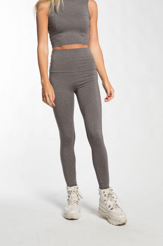 Groceries Apparel Naomi Pant Leggings