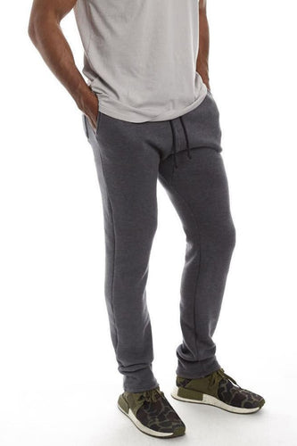 Groceries Apparel Sueno Sweats - Shadow Sweatpants