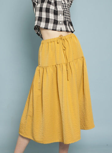 LF Markey Scott Skirt Skirts