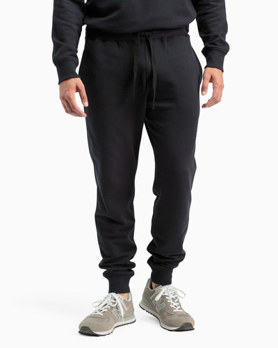 Richer Poorer Men's Sweatpants Sweatpants