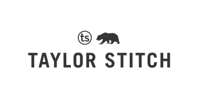 Taylor Stitch Sustainable Mens Clothing | BUHO