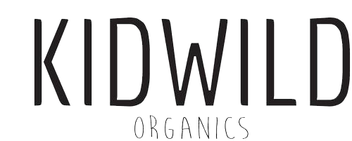 Kid Wild Organic Baby Clothes