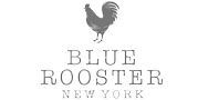 Blue Rooster Ethically Made Children's Clothing