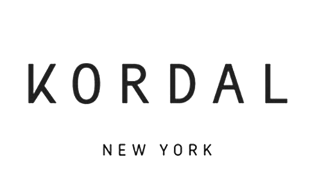 Kordal Studio - Brooklyn Designer Sustainable Clothing for Women - BUHO