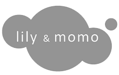 Lily and Momo handmade kids accessories | BUHO