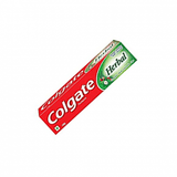 Dentifrice Colgate Herbal 100ml
