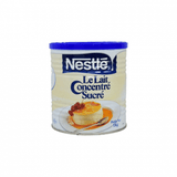 Nestlé Sweetened Concentrated Milk 1 kg