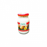 Mayonnaise Calvé 225ml