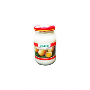 Calve Mayonnaise 225ml