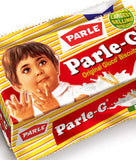 Pack of 30 Biscuit Talks G (40.5g)