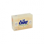 Savon de Marseille Chat 175g