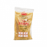 Large Package Spaghetti Pasta 5kg