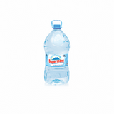 Supermont Mineral Water
