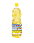 Refined cooking oil aya oil 1L