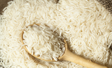 Rice (from 1kg to 50kg)