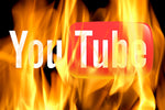 Fantastic YouTube Thumbnail To Triple Your Click-Through Rate (CTR) - Akinwumi Consulting Services