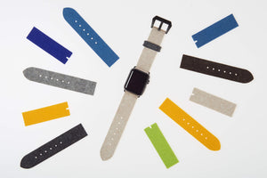Why 80% of Apple Watch users buy wrong bands for it?