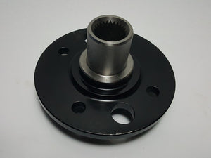 Sierra Rear Hub - NEW