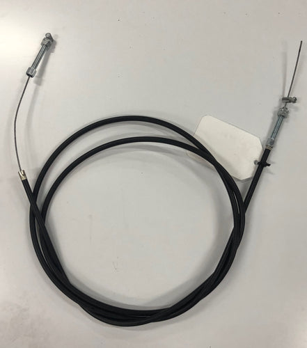 Throttle Cable (suitable for motorcycle engines )