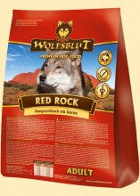 Wolfsblut Red Rock by Dr. Pet