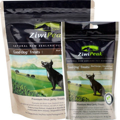 Ziwi Peak 'Good-Dog' Treats