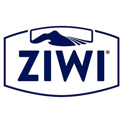 Ziwi Peak Air-Dried - Samples For Cats