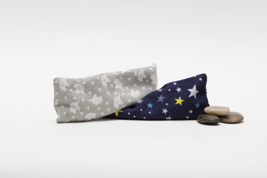 Relaxation Eye Pillow