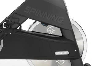 img-spinner-chrono-side-na-0517-470x340.jpg