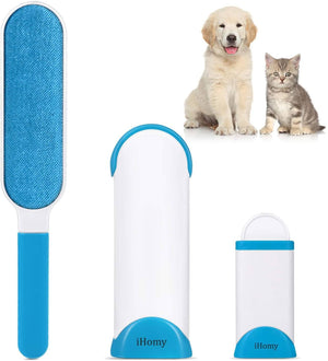 Pet Hair Remover Lint Brush