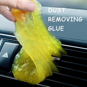 Dust Cleaning Glue Mud Cleaner