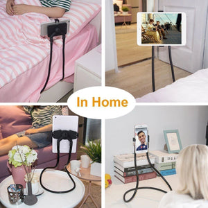Universal Phone Stand for Phone, iPad