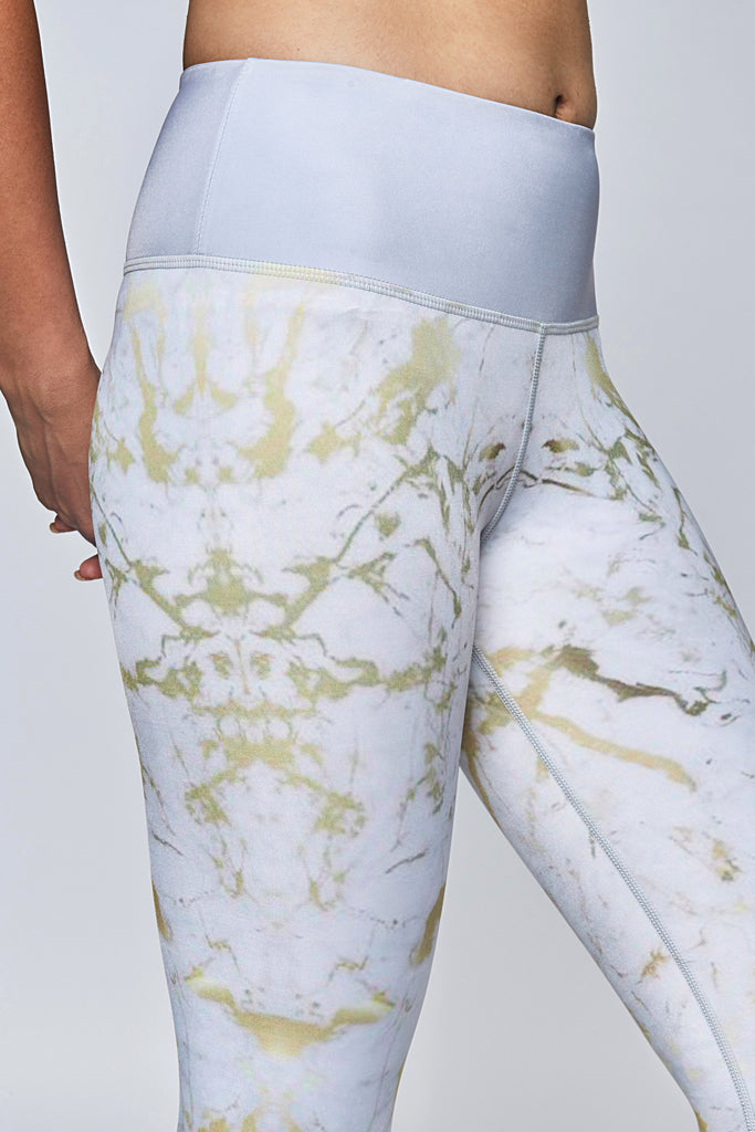Alchemy Workout Leggings