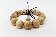 Buddhist bracelet Collection - Buddhist bracelet