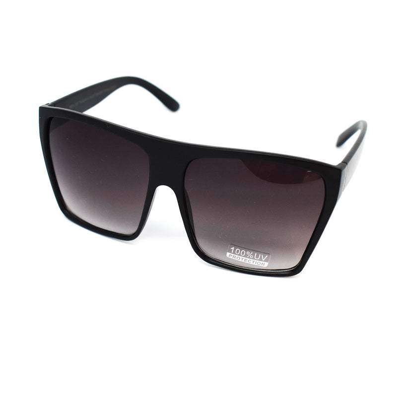 UV400 Sunglasses - Second Pair Half Price